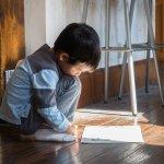 學校「閱讀存摺制度」讓孩子讀很多書?一位媽媽痛批,絕不能再任由它這樣發展下去