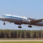 俄國空軍運輸機失事 機身斷成三截...機上39人全數生還!