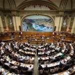 保障本國人優先就業!瑞士新移民法案拒設歐盟移民限額