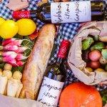 不只吃牛排適合配紅酒!這7種蔬菜和紅酒也超搭的,還能抗老化、防失智和癌症