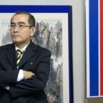 叛逃外交官:北韓百姓「如奴隸般活著」