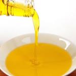 萬病源於口!耳鼻喉科醫師推薦,用台灣特產這款油漱口,天然抑菌效果最棒了!
