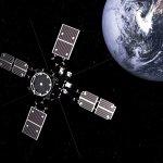 首開先例!台灣與日本合作打造「ERG」科學衛星順利升空