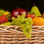把水果做成果醬、果乾或拿來烹煮,營養有差別嗎?營養師提出4點建議