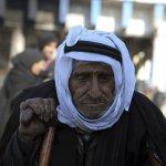 閻紀宇專欄:「莫忘阿勒坡!莫忘敘利亞!」不只是槍手的吶喊