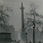 吳祚來專欄:馬克思一家子被倫敦毒霧給毀了