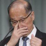 邦交國斷交效應:台灣面臨中美洲外交板塊位移考驗
