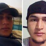 柏林耶誕市集恐攻》嫌犯鎖定23歲突尼西亞難民 伊斯蘭國宣稱旗下戰士犯案