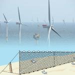 台灣近海未禁流刺網 漁會要求補償金、風電業者搖頭