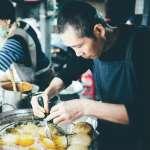 台北最強「南機場夜市」沒機場,但有這9家傳奇小吃,一定要吃一次!便宜得感人啊