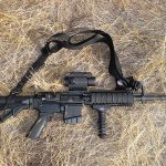 全美最嚴格的槍管法來了》就怕買不到槍 加州湧現購槍潮