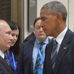 俄羅斯:俄美對話已全部「凍結」 美國:沒這回事