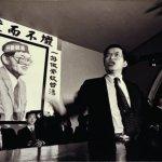 紀念鄭南榕 行政院正式核訂4月7日為「言論自由日」