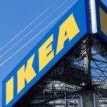 IKEA警告:少年「非法過夜」行為必須停止