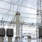 觀點投書:檢討電業法之電力排碳係數