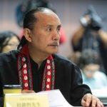 模擬憲法法庭》原住民白色恐怖受害者:莫名其妙成了中華民國國民