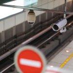 北捷監視器畫素低如「馬賽克」 議員籲追溯包商合約修改