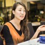 興航工會專訪》龐閔憶:興航早為解散做準備 員工6個月前就減薪