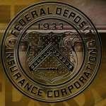 路透:美國聯邦存款保險公司遭駭客入侵 疑與中國軍方有關