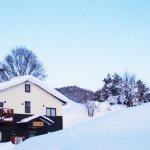 都到北海道了,不看雪要幹嘛?嚴選10家視野最美旅館,一睜眼就是無邊際雪景
