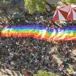 高思博觀點:What do we care?一個傳統主義者對同性婚姻的看法