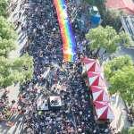 弘安觀點:平議婚姻平權之省思,包容、尊重?平等、歧視?