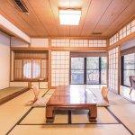 去日本住宿前必看!「最有禮貌國家」入住、退房潛規則,違反保證被白眼