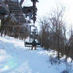 想滑雪,旅遊作家最推的是韓國!首爾近郊5處夢幻滑雪場,美景絕不輸北海道
