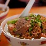 讀者投書:最正統牛雜吃法不是煮牛雜湯!風靡亞洲的大雜燴,這樣吃才對味