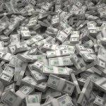 楊建銘專欄:現金與價值