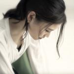 樂見島》同病相伴,隨鬱而安—中國精神障礙患者的解困之路