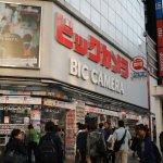 旅遊日語》在日本血拚購物,學會這13句基本實用句型,買起來更順心哦!