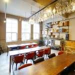 為何這麼美的房子要拆掉?80年老屋變身大稻埕最美咖啡廳,卻只剩3年能活…