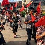 烏坎事件:九名村民被判有期徒刑2至10年