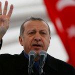 土耳其餐廳經理稱不會給總統倒茶遭監禁