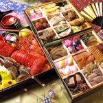 日本人迎接新年前的「大晦日」!這天若沒好好準備的話,接下來可會辛苦一整年唷…