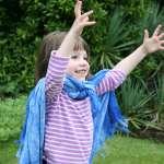 為何自閉症的人常是天才?5歲女孩作品讓全球砸7億搶買,神奇天賦其實很科學