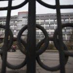 奧運禁藥風波 俄國首度承認包庇運動員用禁藥