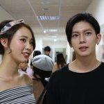 台日大學生攜手合作,打造自己的夢想舞台!