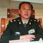 解放軍少將陳傑「因故死亡」 岳父曾任徐才厚副手