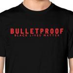 販售「黑人的命也是命」T恤是發「仇恨財」?全美最大警察組織要求亞馬遜、沃爾瑪下架