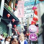 外國客心中的台灣長這樣!再趕都要去一次的10大最美景點,101竟落榜