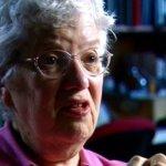 研究「暗物質」先驅 美國女天文學家薇拉.魯賓離世