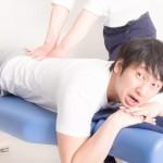 90%台灣人有這毛病!搬重物、坐姿差害下背痛到崩潰,醫師公開預防、治療絕招