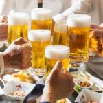 日本人不見得會告訴你,卻默默看在眼底的「居酒屋潛規則」,搞懂這4點聚會不失禮
