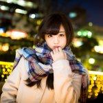 冬天時手腳冰冷是正常的嗎?日本醫學博士:抽菸者要更注意,最嚴重可能截肢!
