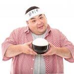 為什麼每次努力減肥完都會復胖?中醫師說出真正答案,完全一語驚醒夢中人啊!