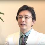 醫學新常識「不論幾歲的血管,都能返還青春!」日本醫師分享老化的關鍵不在年齡…