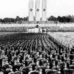 BBC台灣來鴻:從電影認識希特勒和二戰歷史