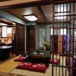 旅遊日語》飯店住宿常用會話,從入住到退房學會這10句就搞定